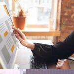 female-hand-touching-screen-job-searching-jpg